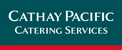 CLS Catering Services and Cathay Pacific Catering